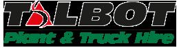 Talbot Plant Hire
